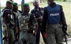 Abuja veut s'attaquer « aux racines » du mal