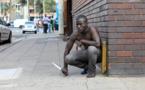 URGENT - 5 policiers et un militaires tués dans l'attaque d'un commissariat en Afrique du Sud