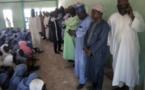 Nigeria : 50 lycéennes portées disparues