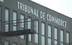 Installation du premier tribunal du commerce de Dakar : Une opportunité selon le ministre de la Justice