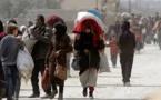 Syrie : 42 civils tués dans des raids aériens sur la Ghouta