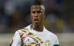 Mondial 2018 : Attaque des « Lions », qui sacrifier entre Niang, Baldé et Sarr