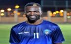 Mignane Diouf, ancien joueur de Diambars, attaquant de Al Kawkab : « Ma vie de footballeur en Arabie Saoudite »