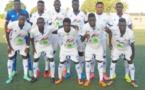 Ligue 1 sénégalaise : Résultats, classement et meilleurs buteurs de la 17ème journée