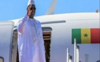 Macky Sall quitte demain Dakar pour Kigali