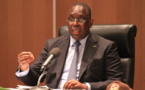 Mort de 2 Sénégalais en Espagne : Macky Sall «demande» aux Espagnols d'élucider cette affaire