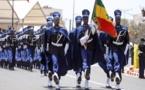 58ième fête de l'indépendance : Macky Sall voit les choses en grand