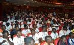 Célébration de la jeunesse : Macky Sall veut une semaine «intense de mobilisation»