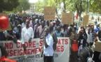 Crise scolaire : Macky Sall tend la carotte aux syndicalistes