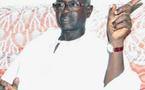 Mody Niang ne croit pas au rôle joué par le Sénégal pour la libération de Clotilde Réiss