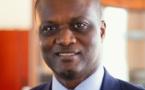 Candidat Indépendant éliminé en 2012, je soutiens le parrainage
