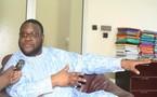 Thierno Ousmane Sy  revient sur les raisons de son projet de plainte contre Abdou Latif Coulibaly