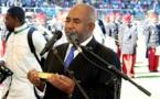 Comores: 900 millions de dollars auraient été détournés par deux ex-présidents