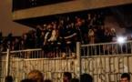 France: la Sorbonne évacuée par la police, des universités toujours bloquées