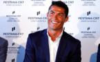 Buzz : Cristiano Ronaldo offre un cadeau de malade à sa compagne !