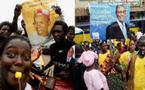 Guinée : les enjeux du second tour des présidentielles.