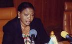Awa Gueye Kébé nommée ministre d'Etat et Wade trompe encore son monde politique.