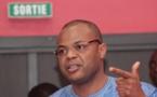Vidéo - Mame Mbaye Niang : d'autres sanctions vont suivre... Regardez
