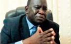"""Me Assane Dioma Ndiye, avocat famille Fallou Sène: """"Il s'agit de savoir qui est coupable et..."""""""