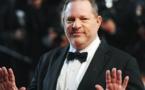 Le producteur américain Harvey Weinstein va se livrer à la police de New York