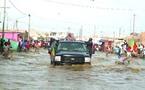 Lutte contre les inondations : le Gouvernement prend les devants à travers des mesures d'urgence