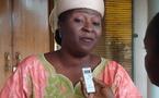 Gestion des inondations : Ndèye Fatou Touré égratigne le régime et propose un consensus national contre les inondations