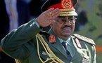 """L'Union africaine accuse la CPI d'""""acharnement"""" contre l'Afrique"""