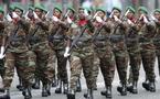 Bénin : 50 ans d'indépendance… politique