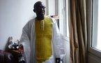 Bennoo renie Cheikh Sidya Diop de la Ligue des masses