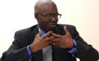 Les recommandations du Pr Souleymane Diagne «Il faut éviter le piège du tout pétrole et du tout gaz»