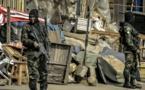Cameroun anglophone: nouvelles violences et regain de tension à Bamenda