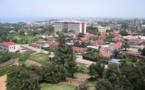 Burundi: quatre Français et un haut cadre burundais arrêtés pour escroquerie