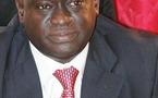Me El Hadj Diouf vide sa bile sur le Forum civil après son jury populaire