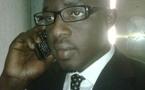 "Bachir Diawara menace ceux qui se servent ""injustement"" du nom de Karim Wade"