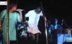 Culture Balante : le groupe « Njama Ñaaba » se souvient toujours d'Omar Mané.