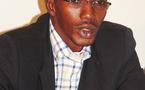 Impunité au Sénégal: Me Demba Ciré Bathily parle de problème de formation des forces de sécurité