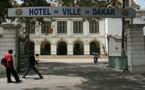 Conflit Etat/mairie de Dakar : Les marchands ambulants appellent à l'apaisement