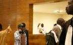 Revivez le deuxième jour du procès en Appel de Khalifa Sall et Cie