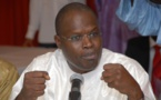 Pour le Pr de Droit pénal Ndiack Fall, la Cour de la Cedeao ordonne la libération de Khalifa Sall