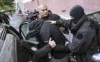 Trafic de drogue : Un jeune sénégalais de 19 ans arrêté en Italie
