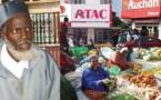 Guéguerre commerçants-Auchan : Oustaz Aliou Sall s'en mêle