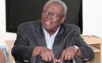 Tuerie de Bofa et processus de paix en Casamance : Robert Sagna fait le bilan