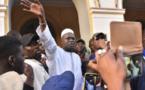 Suivez en DIRECT le quatrième jour du procès en Appel de Khalifa Sall et Cie