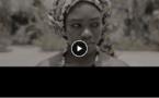 Vidéo – Viviane chidid – Li dafa gnaw: Clip officiel