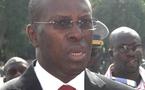Le PM explique la recrudescence des délestages par un différent entre la SAR et la centrale de Kounoune