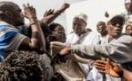 Revivez les temps forts de l'audience de ce vendredi du procès en Appel de Khalifa Sall et Cie
