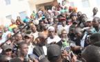 URGENT - Les avocats de Khalifa Sall boudent le procès (DIRECT)