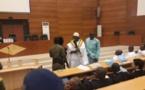 Devant la barre Mbaye Touré assume tout