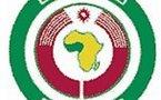 """CEDEAO : """"Le Sénégal n'a aucune chance pour la Présidence"""", selon Pierre Sané"""