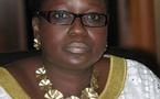 Innocence Ntap déplore la désorganisation du MFDC